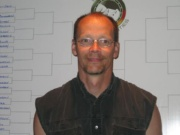 DAVID RIVERS - Click for Member Profile